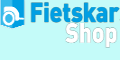 fietskarshop