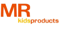 mrkidsproducts