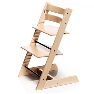 reviews en beoordelingen over de stokke tripp trapp vind je op babykeur. Black Bedroom Furniture Sets. Home Design Ideas