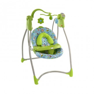 Schommelstoel Baby Graco.Reviews En Beoordelingen Over De Graco Lovin Hug Swing My Friends