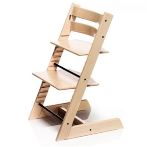 reviews en beoordelingen over de stokke tripp trapp vind je op babykeur. Black Bedroom Furniture Sets. Home Design Ideas